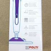 Polti Vaporetto SV 440 Double