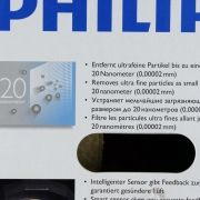 Philips AC4012/10