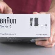 Braun_Series_5_5147_03