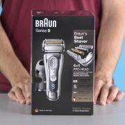 Braun_Series_9_9395cc_01