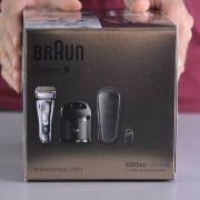 Braun_Series_9_9395cc_05