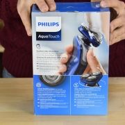 Philips AquaTouch S5600/41