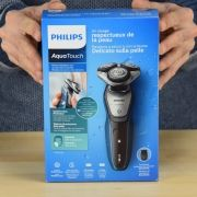 Philips S5420/06 AquaTouch