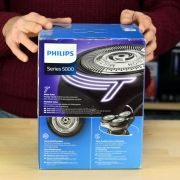 Philips Series 5000 S5310/26