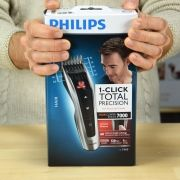 Philips Series 7000 HC7460/15