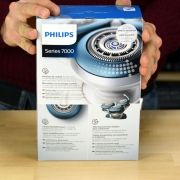 Philips Series 7000 S7310/12