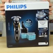 Philips Series 9000 S9511/63