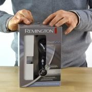 Remington PR1230 Power Series
