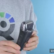 Wahl LifeProof Shave 7061