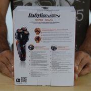 Babyliss For Men SH510E