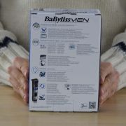 Babyliss For Men T840E Pro 35