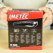 Imetec Hi-Man GK3 500