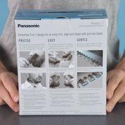 Panasonic ER-GD51