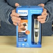 Philips BT5206/16