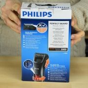 Philips QT4005/15