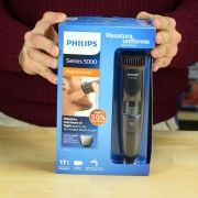 Philips Series 5000 BT5200/16
