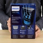 Philips Series 7000 BT7220/15