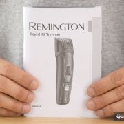 Remington MB4045