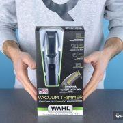 Wahl Vacuum Trimmer 9870L_01