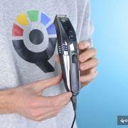 Wahl Vacuum Trimmer 9870L_08