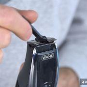 Wahl Vacuum Trimmer 9870L