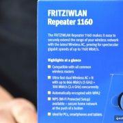 AVM Fritz!Wlan 1160