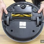 Ecovacs Robotics Deebot M88