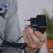 Ecovacs Robotics Deebot N79S