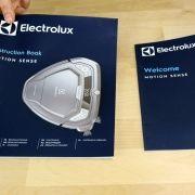 Electrolux ERV5210TG