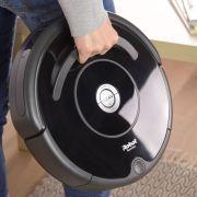 iRobot Roomba 671_06