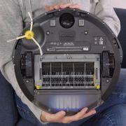 iRobot Roomba 671_08