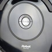 iRobot Roomba 671_09