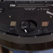 iRobot Roomba 671_18