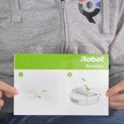 iRobot Roomba 671_33