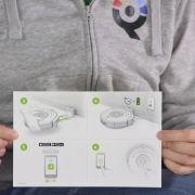 iRobot Roomba 671_34