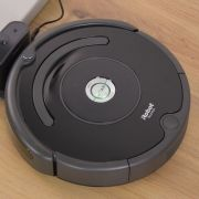 iRobot Roomba 671_39