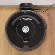 iRobot Roomba 671_40