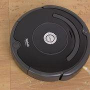 iRobot Roomba 671_54