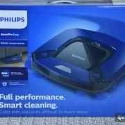 Philips FC8792/01