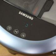 Samsung Powerbot VR7000 20 W