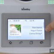Vorwerk Bimby TM5