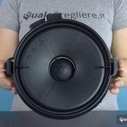 Imetec Cukò Pro XL