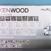 Kenwood FDM790BA_03