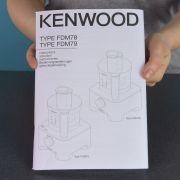 Kenwood FDM790BA_48