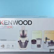 Kenwood MultiOne KHH326WH
