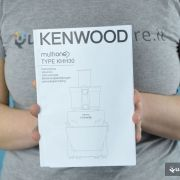 Kenwood MultiOne KHH326WH_068