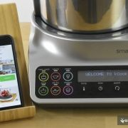 Kenwood kCook Multi Smart_0110