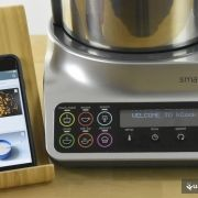 Kenwood kCook Multi Smart_0111