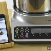 Kenwood kCook Multi Smart_0113
