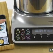 Kenwood kCook Multi Smart_0114